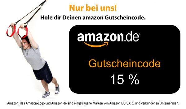 Sling-Trainer Gutscheincode - Rabatt Code