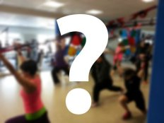 Sling-Trainer FAQ