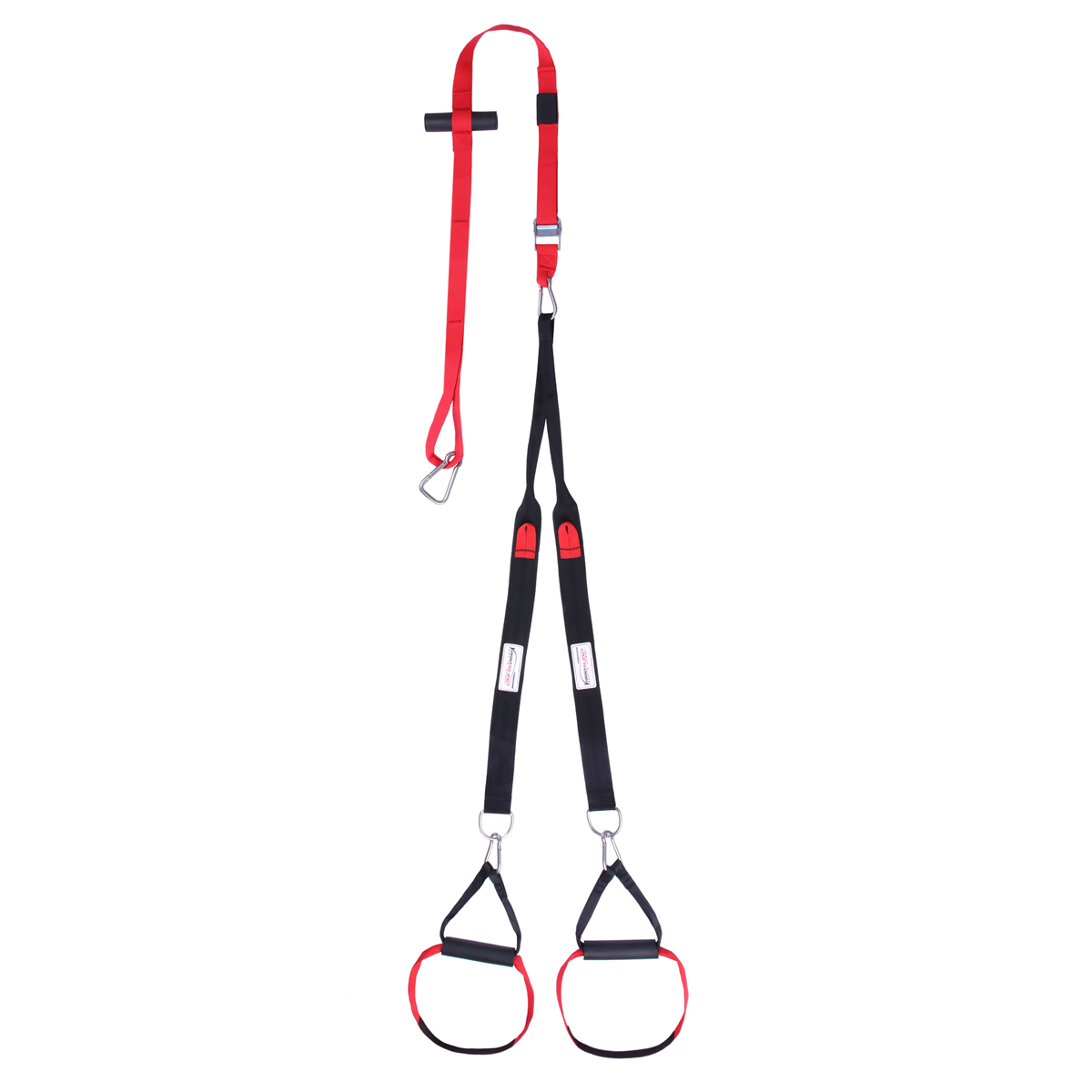 Sling Trainer Professional Paket
