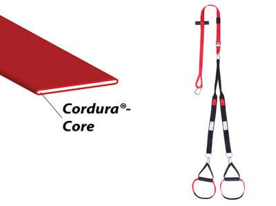 variosling-gurtband-v2-cordura-core-en-web