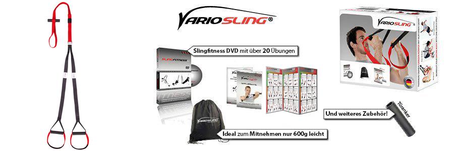 VarioSling Basic