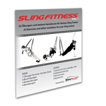 dvd-slingfitness-vol-1