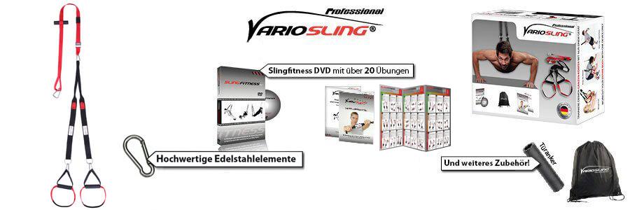 VarioSling Professional