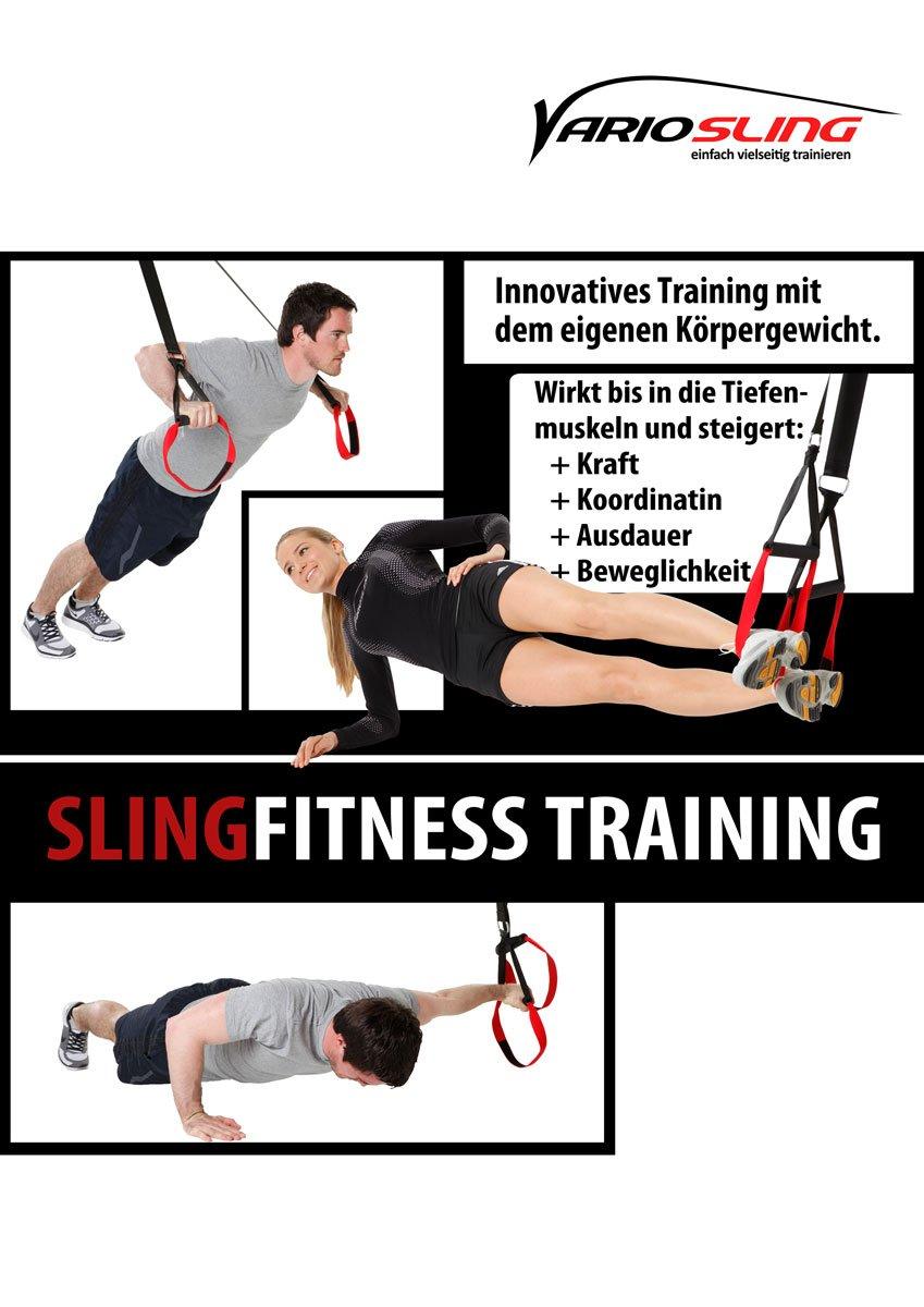 slingfitness poster fitness COM01 web