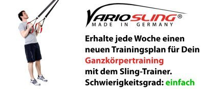 ganzkoerpertraining-01-workout-plan-mail