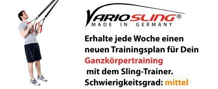 ganzkoerpertraining-02-workout-plan-mail
