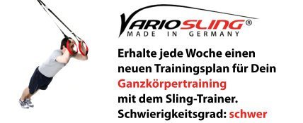 ganzkoerpertraining-03-workout-plan-mail