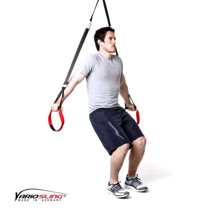 Sling-Trainer-Armübungen-Dips breit-01