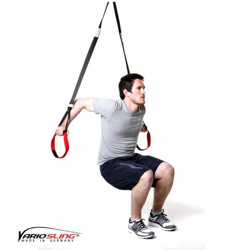 Sling-Trainer-Armübungen-Dips breit-02