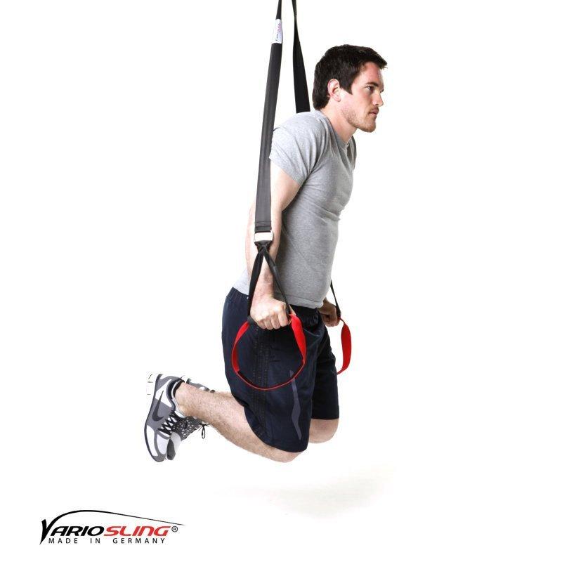 Sling-Trainer-Armübungen-Dips-frei-01