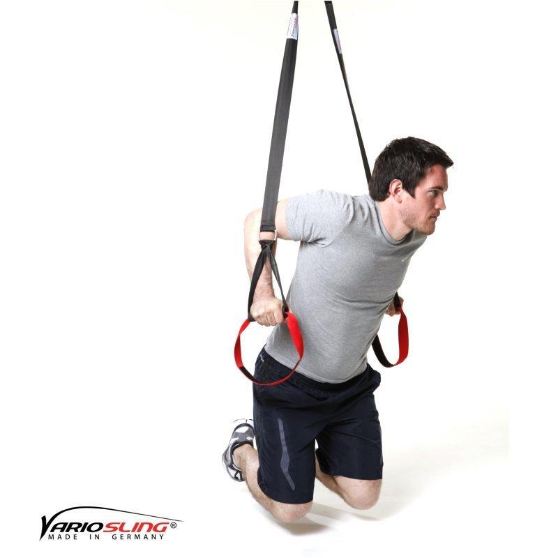 Sling-Trainer-Armübungen-Dips-frei-02