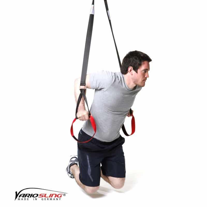 Sling-Trainer-Armübungen-Dips frei angehockt-01