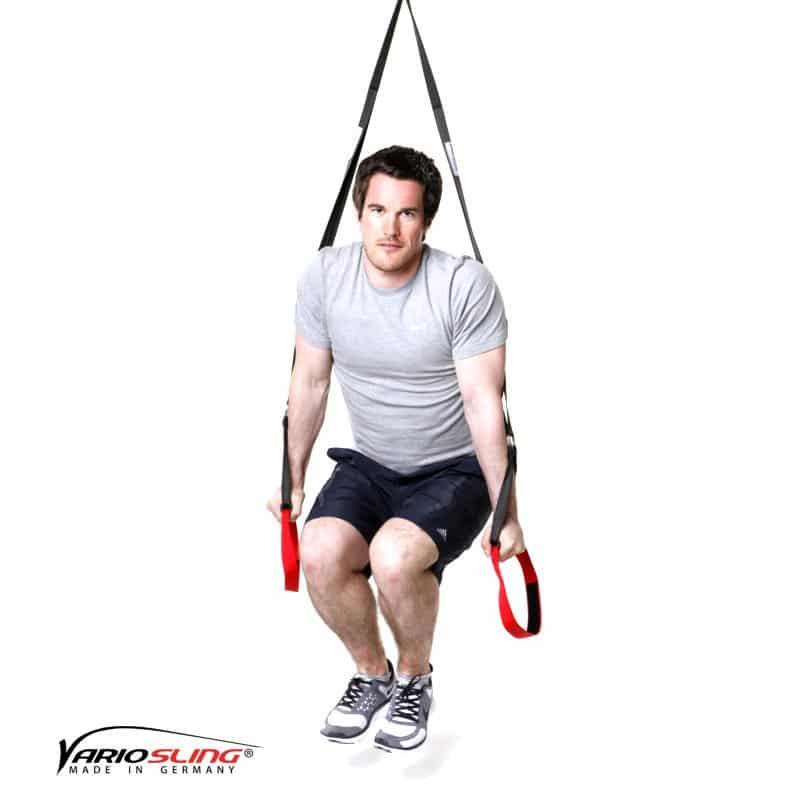 Sling-Trainer-Armübungen-Dips frei angehockt-02