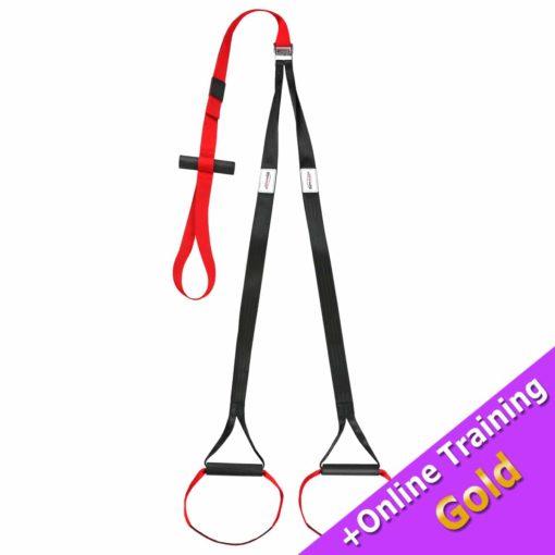 Online Sling Training