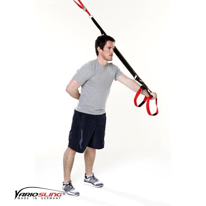Sling-Trainer-Brustübungen-Chest-Press einarmig-01