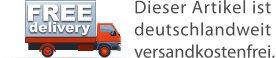Sling-Trainer Deutschlandweit versandkostenfrei