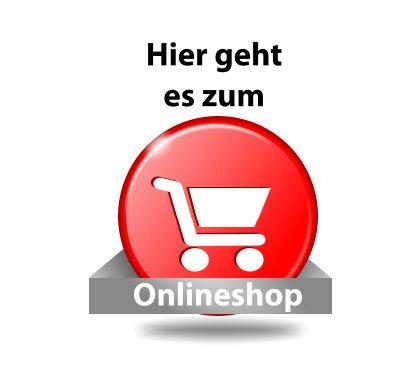 Sling-Trainer Onlineshop