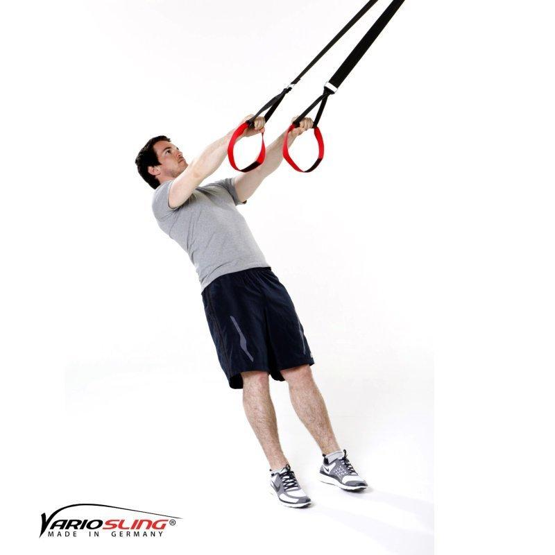 Sling-Trainer-Rückentraining-High-Row-01