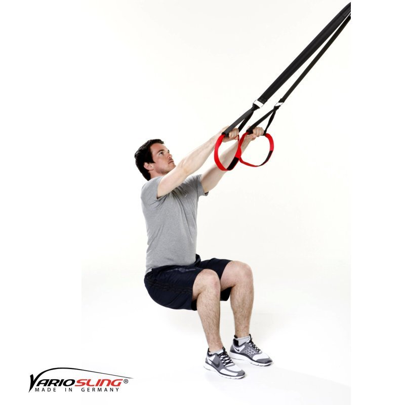 Sling-Trainer-Rückentraining-Long Back Pull U-Form-01