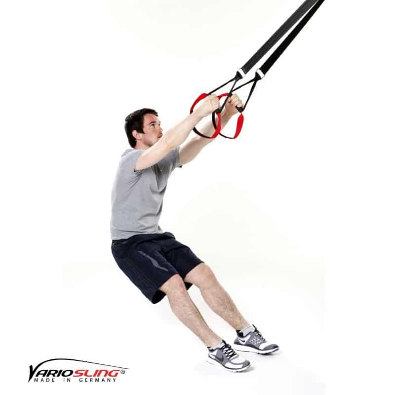Sling-Trainer-Rückentraining-Low-Row Hüfte beweglich-01