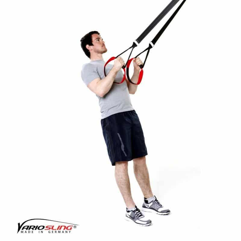 Sling-Trainer-Rückentraining-Low-Row Hüfte beweglich-02