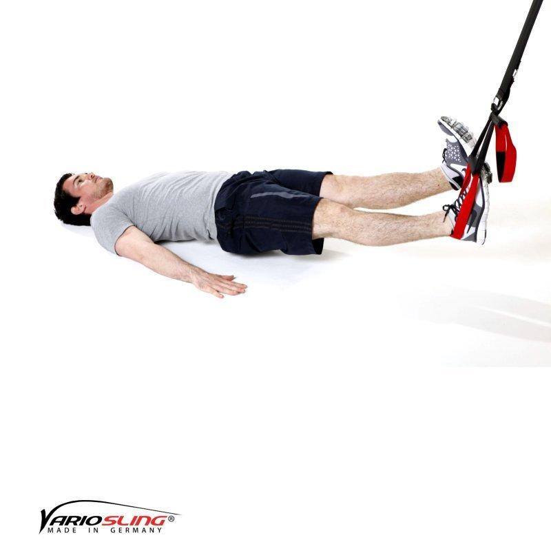 Sling-Trainer-Rückentraining-Lower Back Abduktion einbeinig-01
