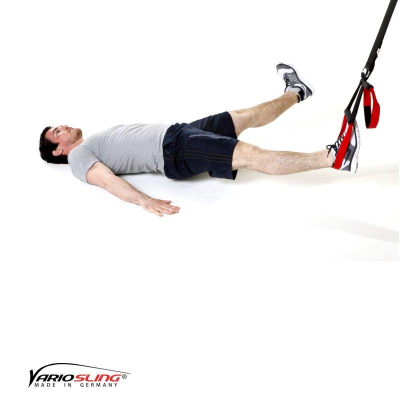 Sling-Trainer-Rückentraining-Lower Back Abduktion einbeinig-02