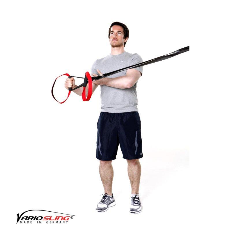 Sling-Trainer-Schulterübungen-Außenrotation-02