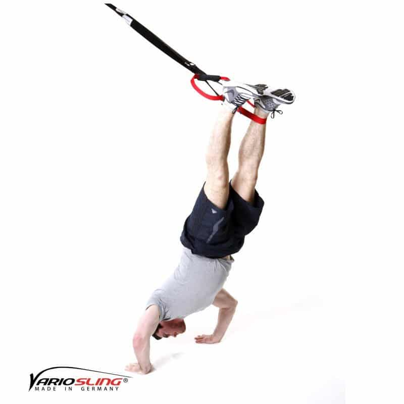 Sling-Trainer-Schulterübungen-Schulterpresse einbeinig-02
