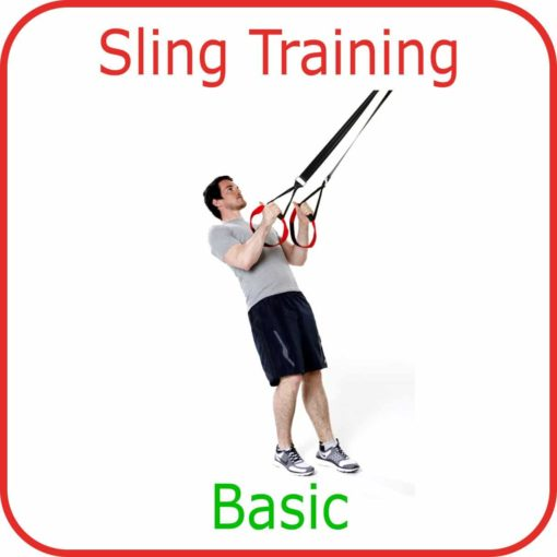 Variosling Sling Training