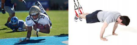 Sling-Training-Football-Super-Bowl