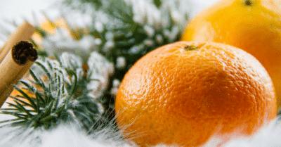 1. Advent - wie du den Pfunden trotzen kannst