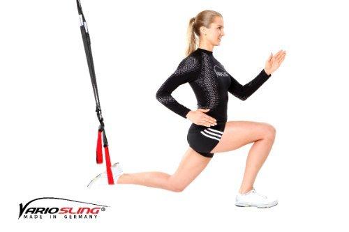 Variosling-Sling-Trainer-Professional-Paket-02