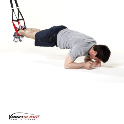 sling-trainer-bauchtraining-ReCrunch Side to Side-01