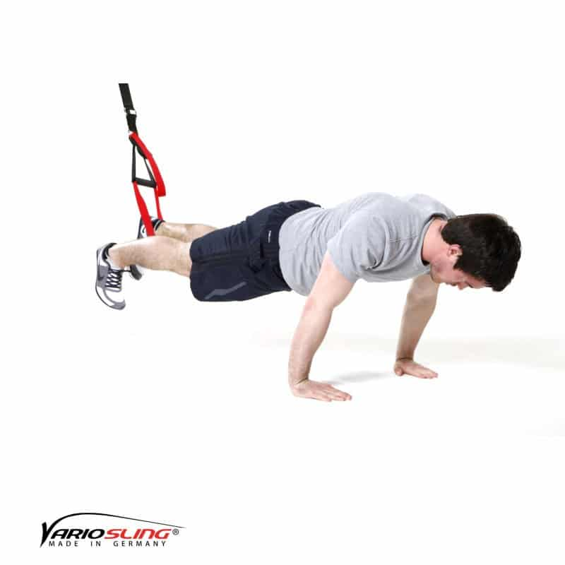 sling-trainer-bauchtraining-ReCrunch-Stabi mit Abduktion-01