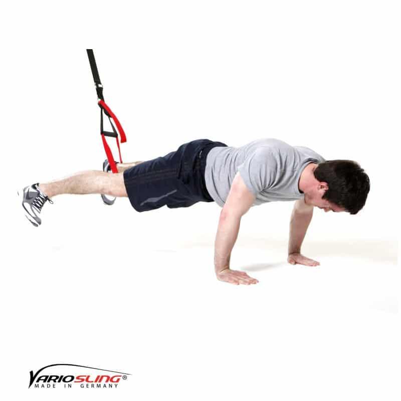 sling-trainer-bauchtraining-ReCrunch-Stabi mit Abduktion-02