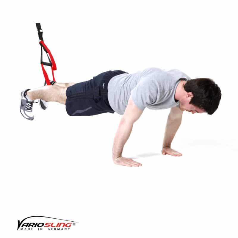 sling-trainer-bauchtraining-ReCrunch einbeinig Seite zu Seite-01