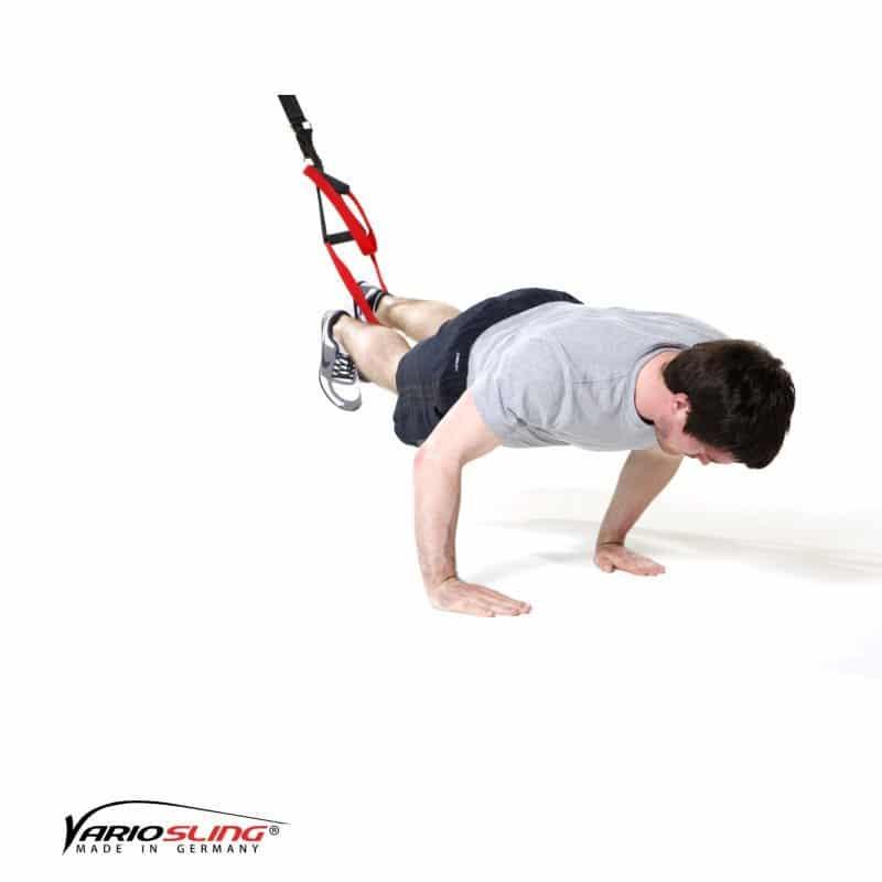 sling-trainer-bauchtraining-ReCrunch einbeinig Seite zu Seite-02