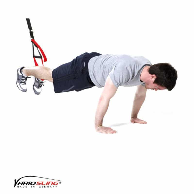sling-trainer-bauchtraining-ReCrunch einbeinig mit Rotation-01