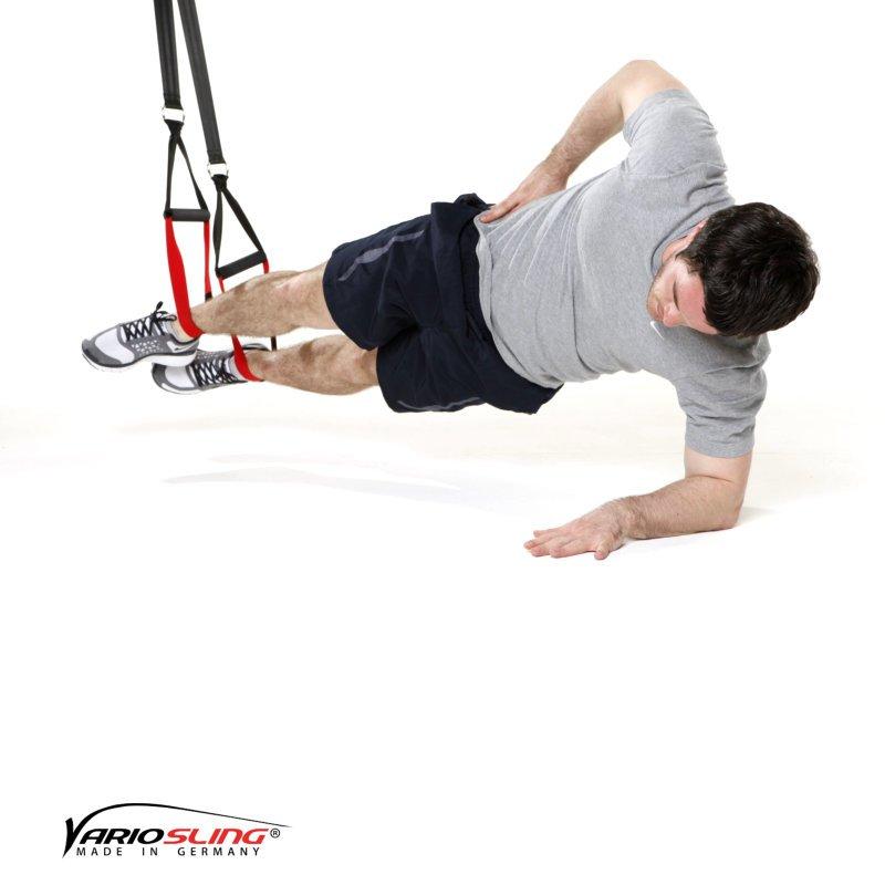 sling-trainer-bauchtraining-Sidestaby mit Beine spreizen-01