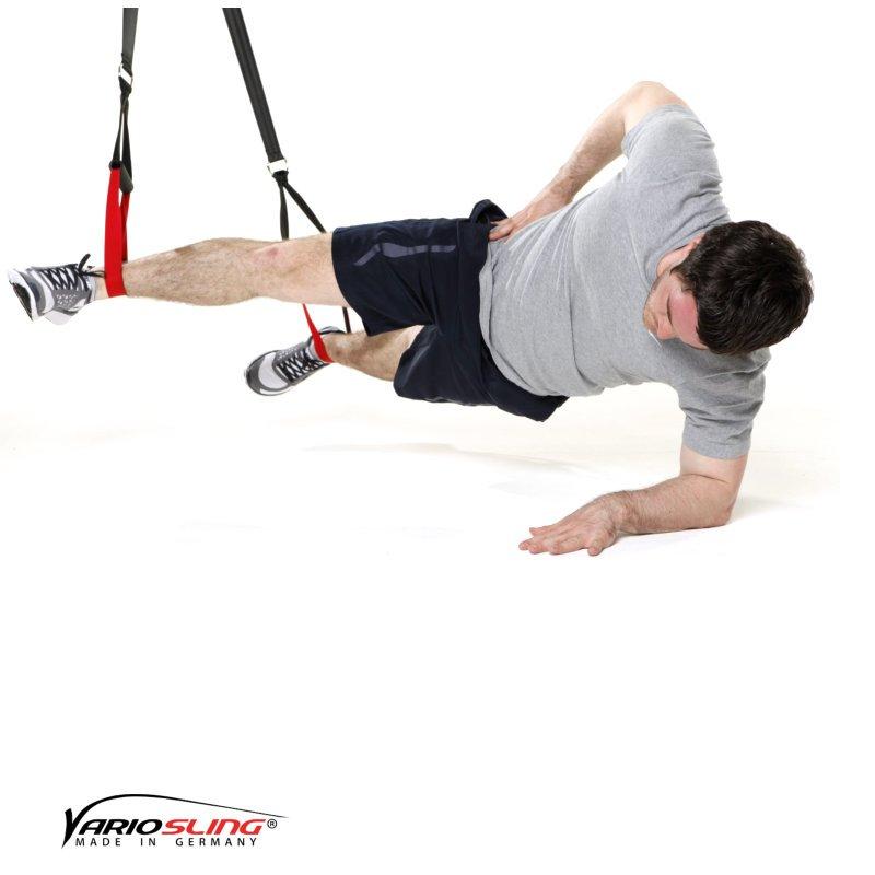 sling-trainer-bauchtraining-Sidestaby mit Beine spreizen-02