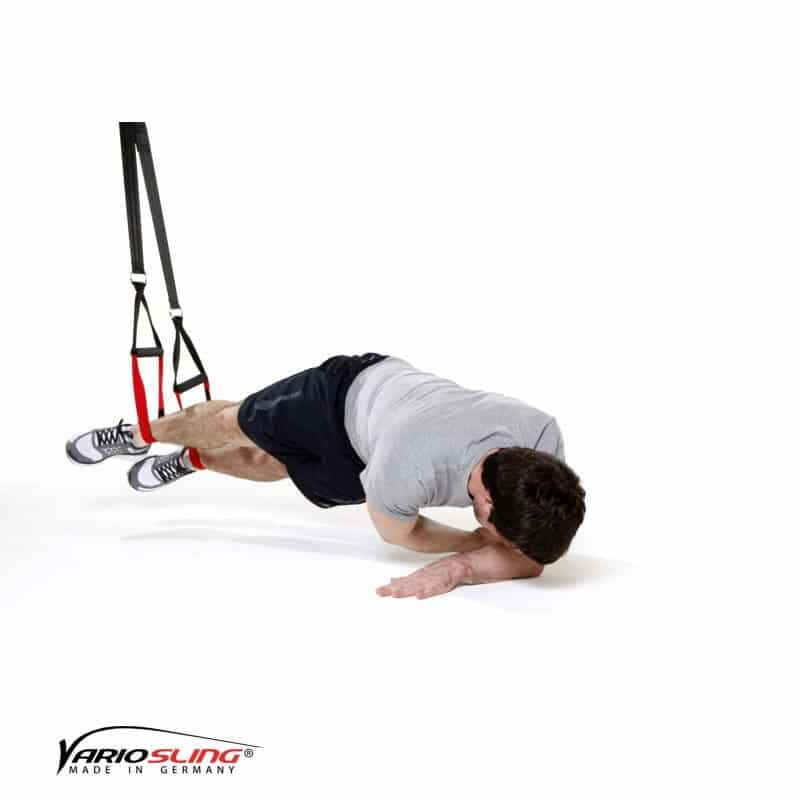 sling-trainer-bauchtraining-Sidestaby mit Rotation-02