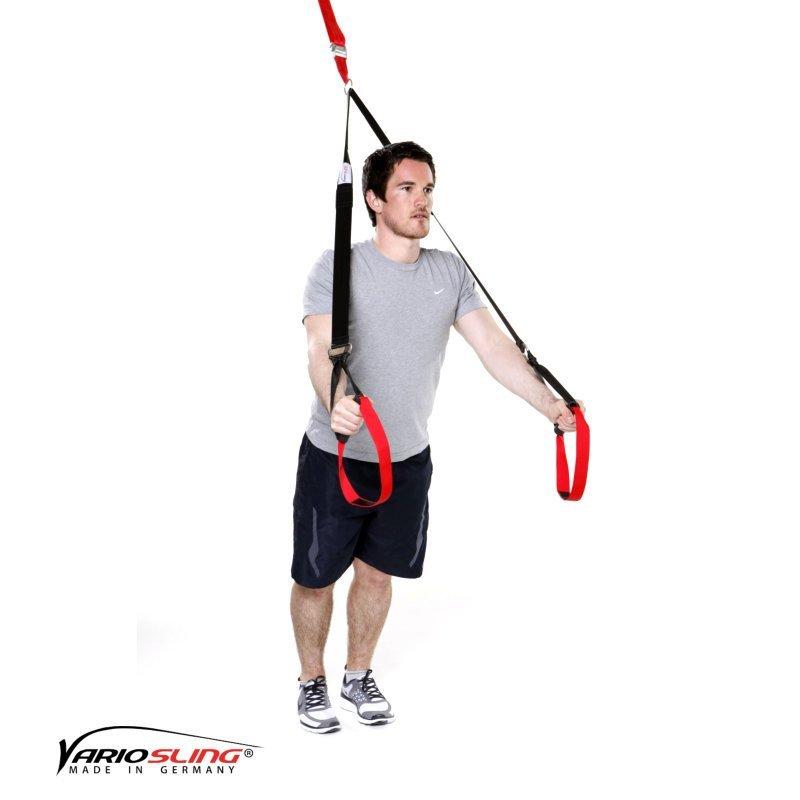 sling-trainer-uebung-ganzkoerper-ausfallschritte-mit-chest-press-01