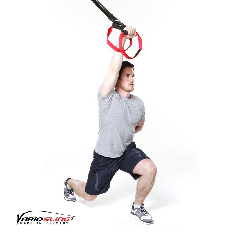 sling-trainer-uebung-ganzkoerper-ausfallschritte-mit-einarmigen-pullover-01