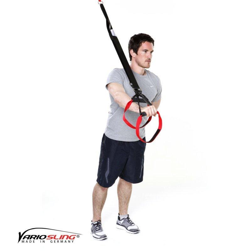 sling-trainer-uebung-ganzkoerper-ausfallschritte-mit-einarmigen-pullover-02