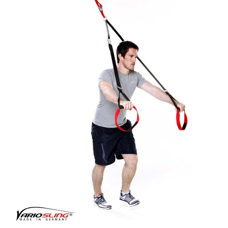 sling-trainer-uebung-ganzkoerper-chest-press-halten-mit-abduktion-01