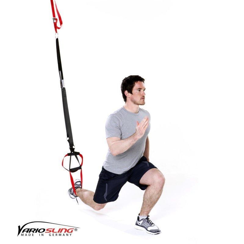 sling-trainer-uebung-ganzkoerper-lunge-mit-sprung-und-push-up-01