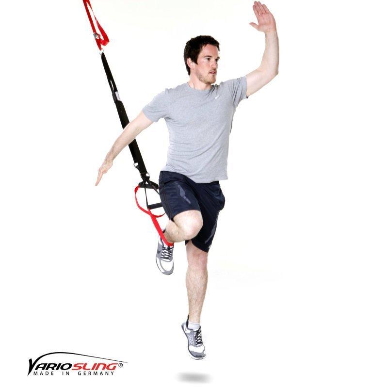 sling-trainer-uebung-ganzkoerper-lunge-mit-sprung-und-push-up-02