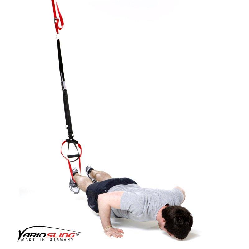 sling-trainer-uebung-ganzkoerper-lunge-mit-sprung-und-push-up-03