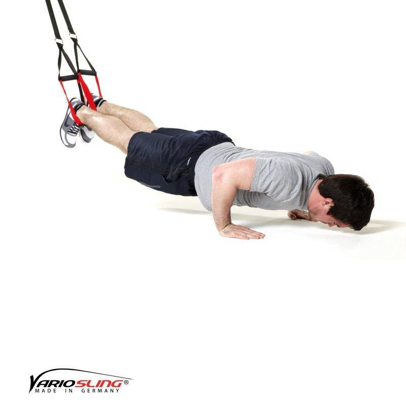 sling-trainer-uebung-ganzkoerper-recrunch-push-up-01